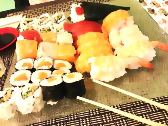 foto-del-piatto-sushi