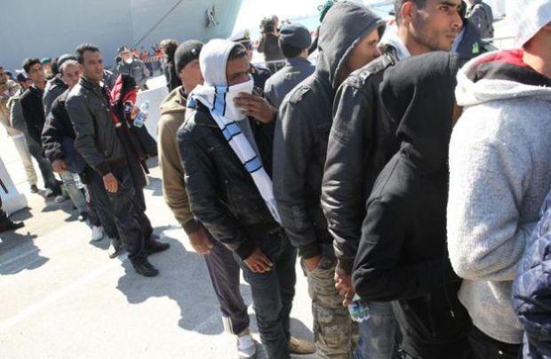 immigrazione-italia-lavoro-sfruttamento