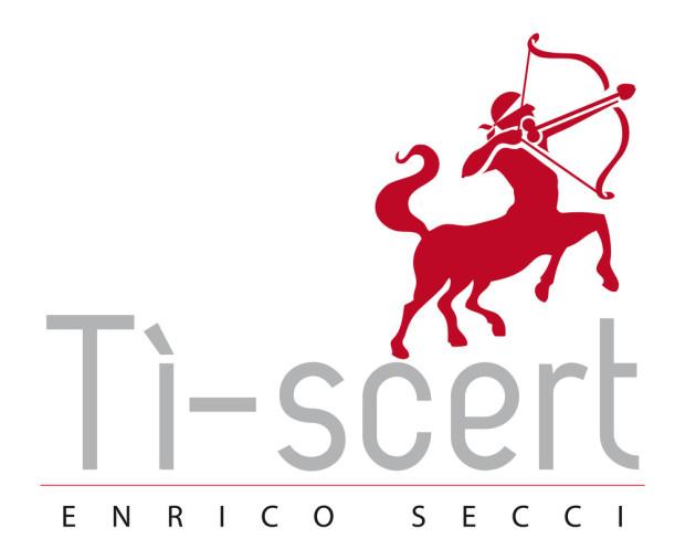 logo_s_aggitoriu_enrico_secci_tscert