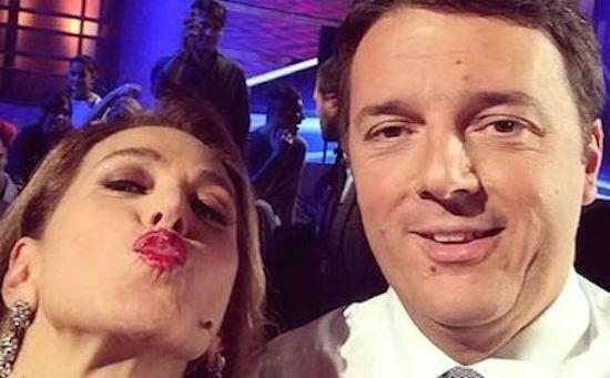 renzi_un_selfie_in_casa_d_urso_potevo_non_fare_carmelitasmac-0-0-420851