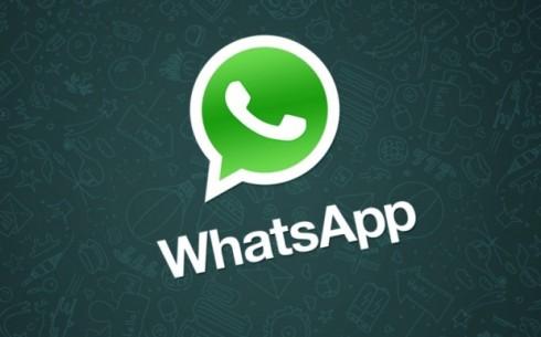 whatsappwindows8-490x305